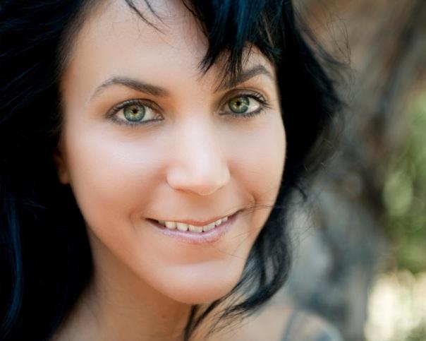 Tania Marie (1)