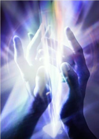 Image Result For Reiki Classes Los Angeles