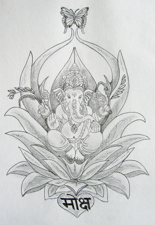 heart chakra sacred tattoo designs and spiritual skin sequel tania