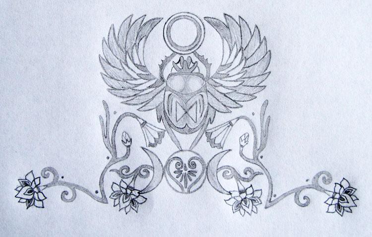 Triple Goddess Symbolism Tania Maries Blog
