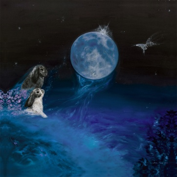 Once in a Blue Moon orig