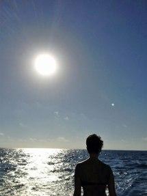 me-reflecting in bimini