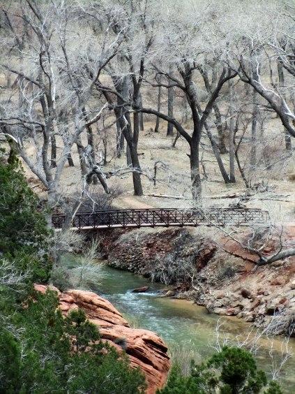 emerald-bridge