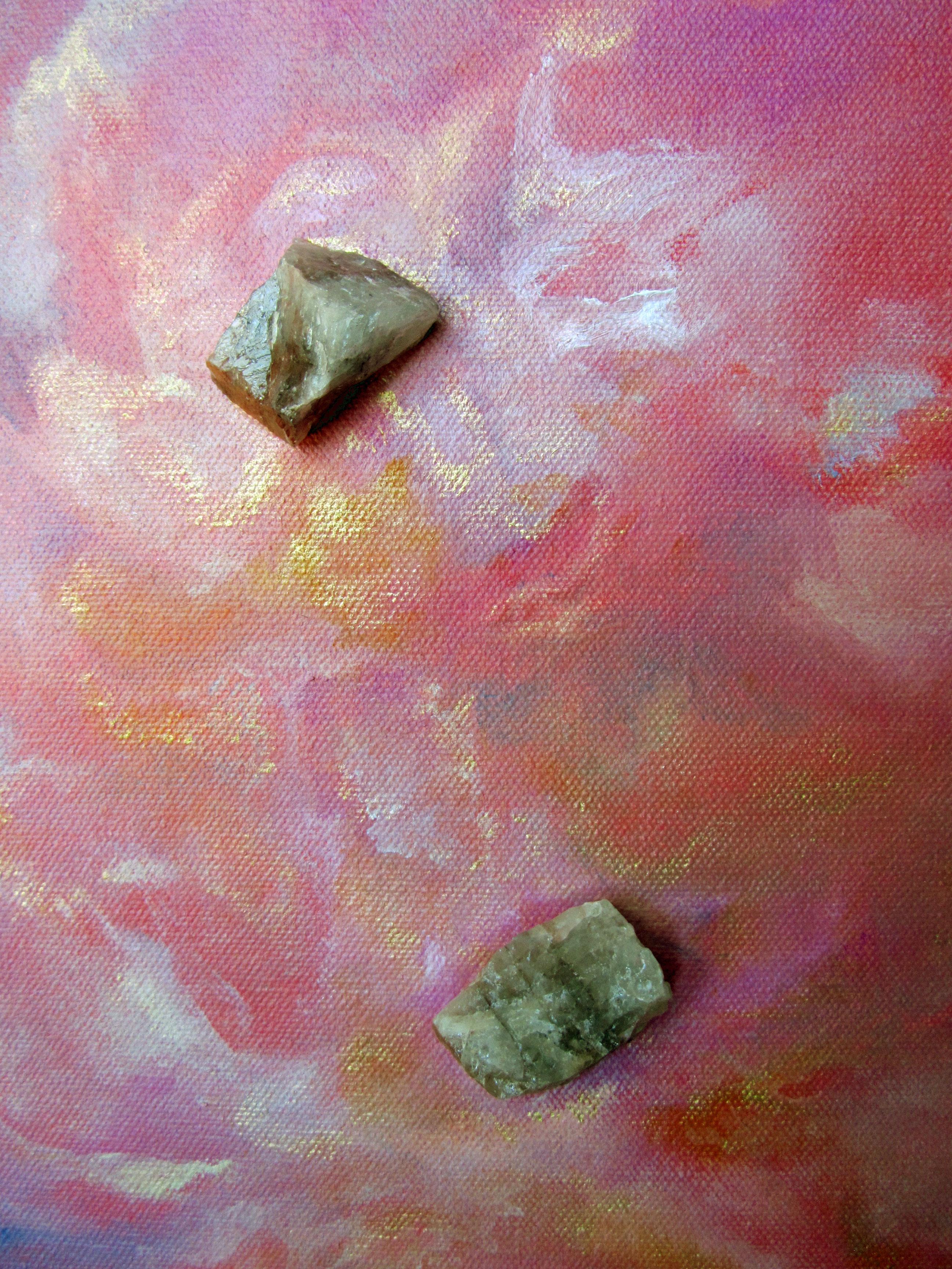 fire-quartz-closeup