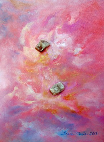 fire-quartz3