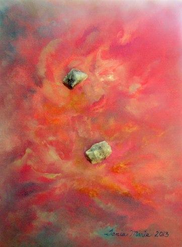fire-quartz5