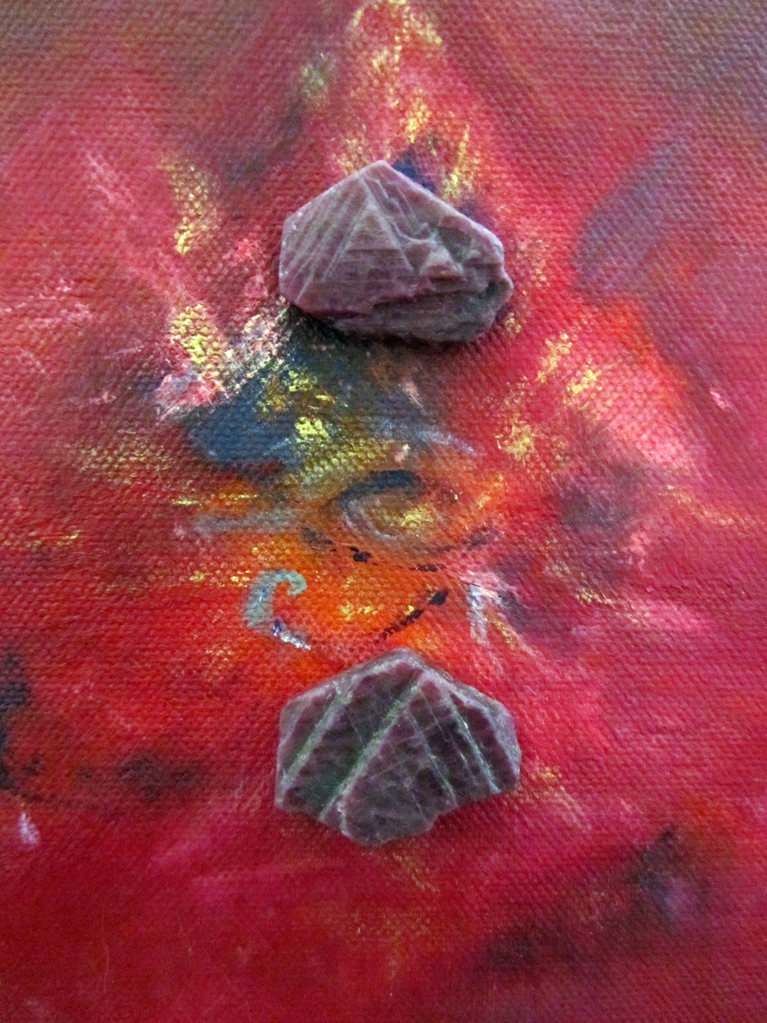 ruby-closeup