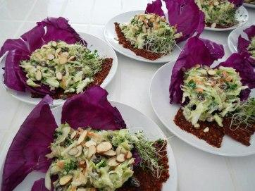 arc-food