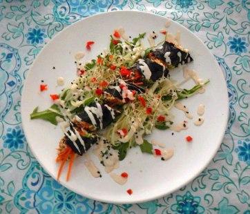raw-vegan-sushi