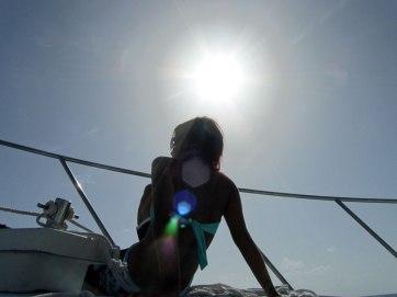 sun-and-orbs