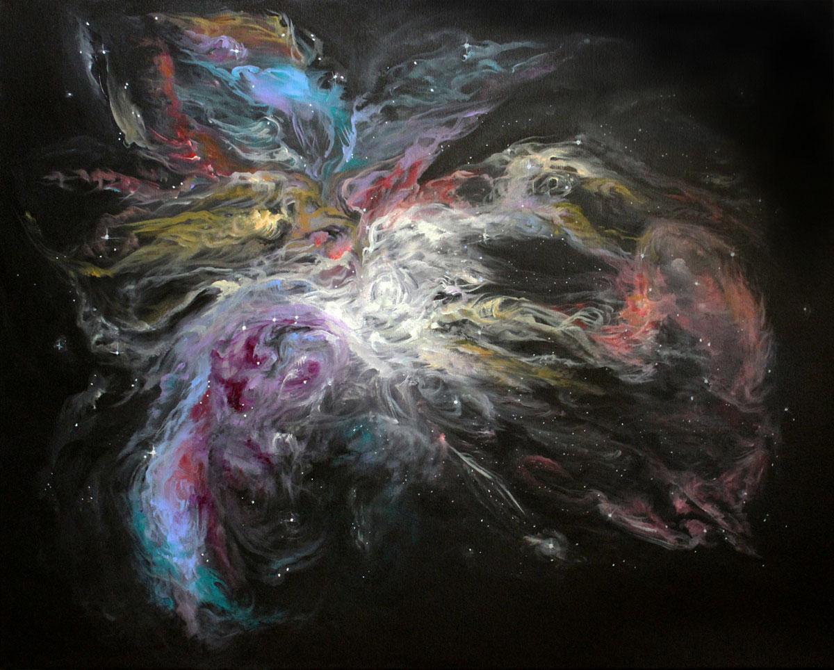 celestial-birthing-3