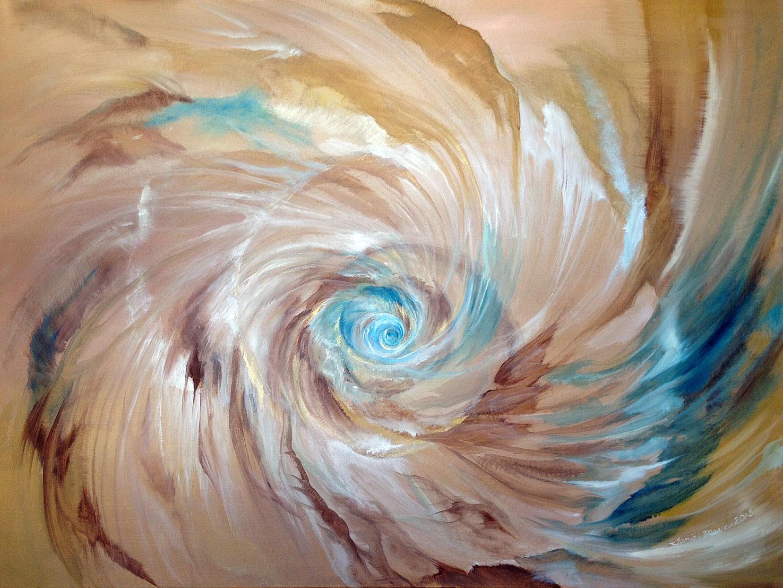 Spiral symbolism tania maries blog eternal harmony biocorpaavc Choice Image