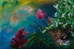 Garden_of_the_Gods