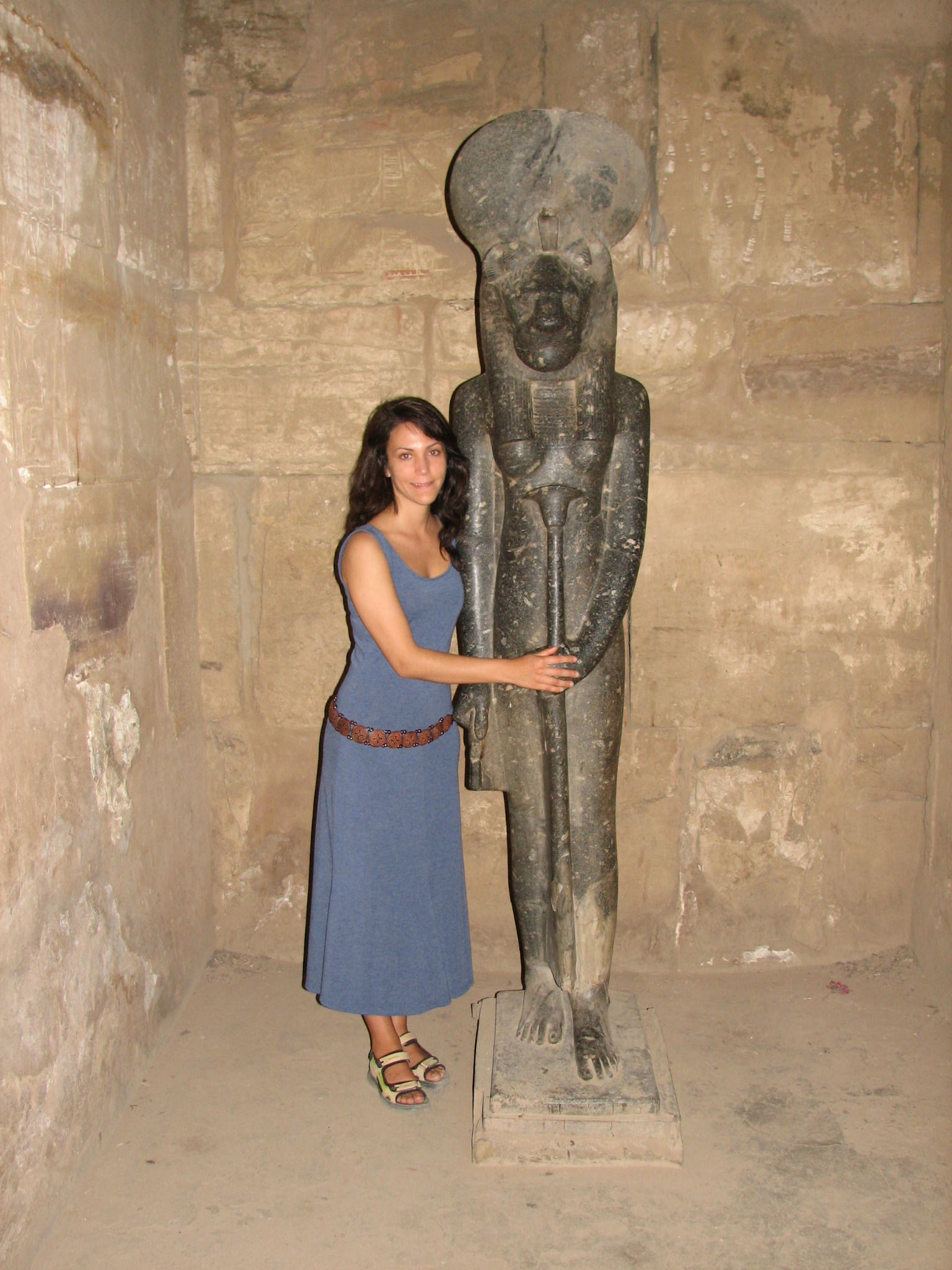 pics for sekhmet egyptian goddess tattoo. Black Bedroom Furniture Sets. Home Design Ideas