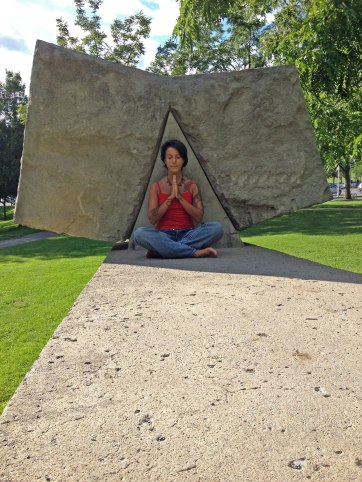 in-the-pyramid-vortex