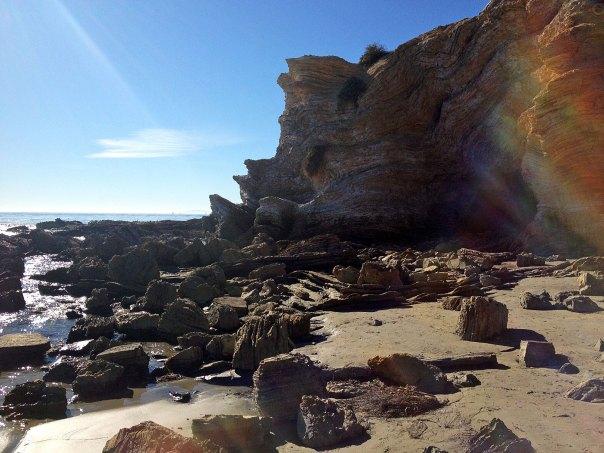 cave-rainbow