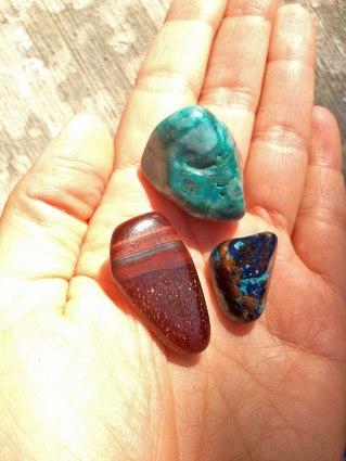all-3-crystals