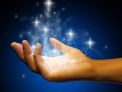 announcing the last 3 recipients of the free reiki healing