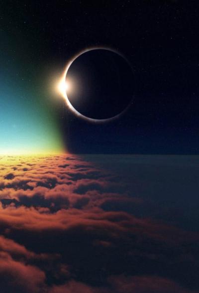solareclipse-mysticmamma-com