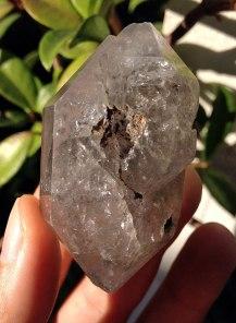 tibetan quartz (2)