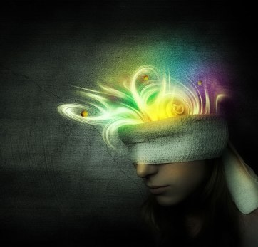 Creativity_is_boundless_by_