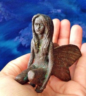 faery2