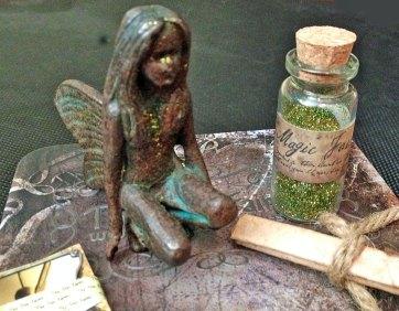 faery3