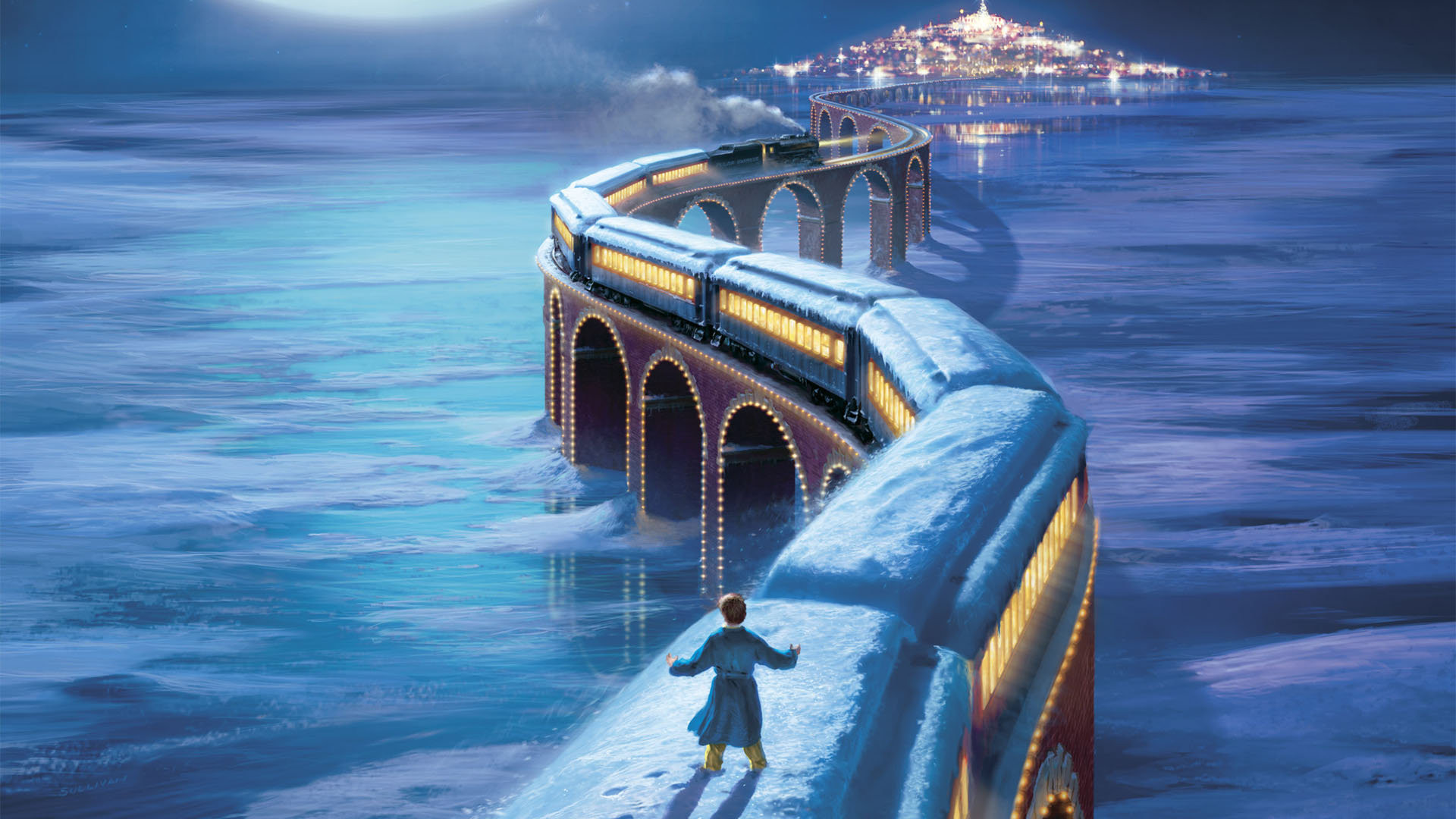 the polar express The polar express if you have questions about a particular host railroad, location facilities, and/or want to purchase tickets, please contact that railroad directly search for a train near you.