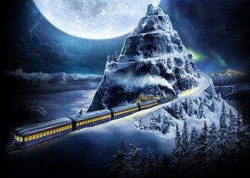 polar express4