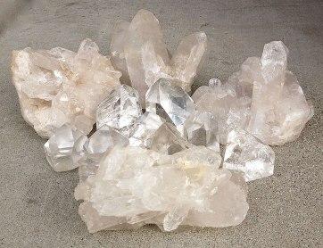 quartz9