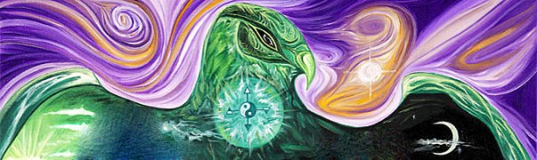 cosmic-earth-consciousness3