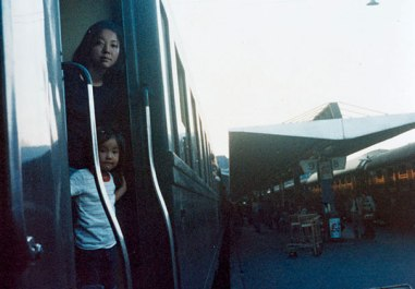 time-travel-double-self-portraits-chino-otsuka-2e