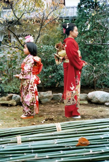 time-travel-double-self-portraits-chino-otsuka-5e