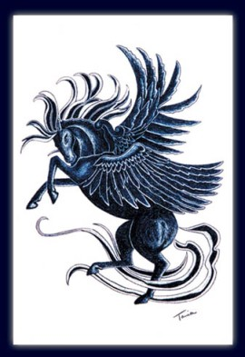 WingedDivinity