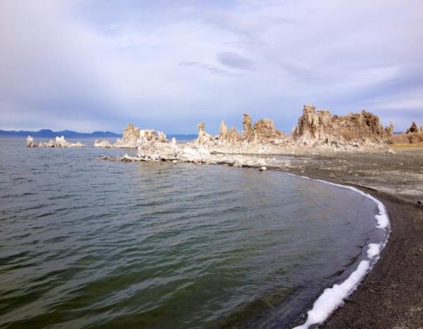 mono lake13