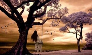 spring-equinox-renewal