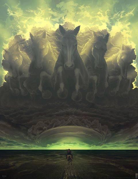 equinox gateway