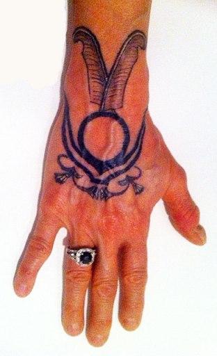 mari-tattoo