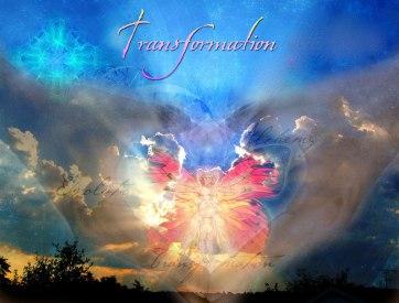 transformation-of-man
