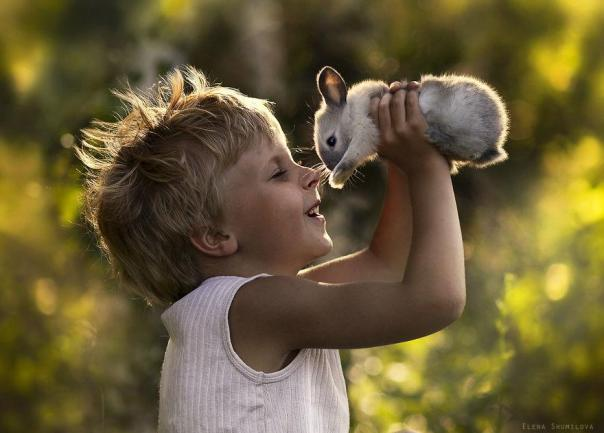 animal-children-photography-elena-shumilova-11