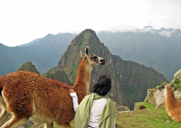 me-and-alpaca