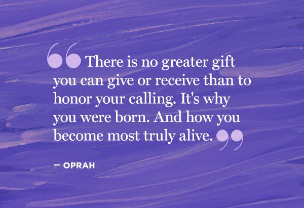 quotes-passion-v2-02-oprah-600x411
