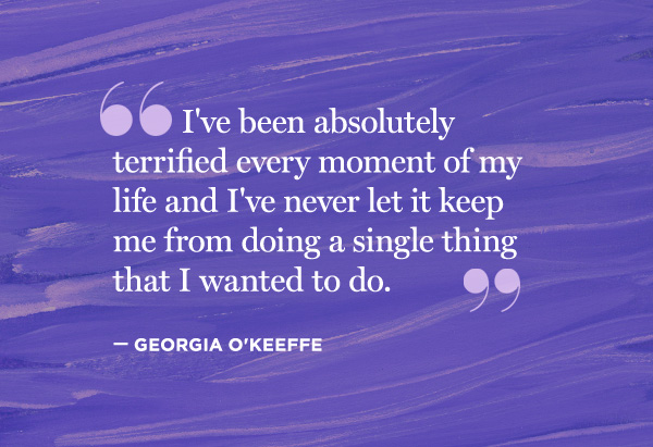 quotes-passion-v2-06-georgia-okeeffe-600x411