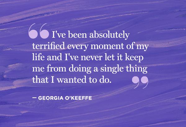 quotes-passion-v2-06-georgia-okeeffe-600x411