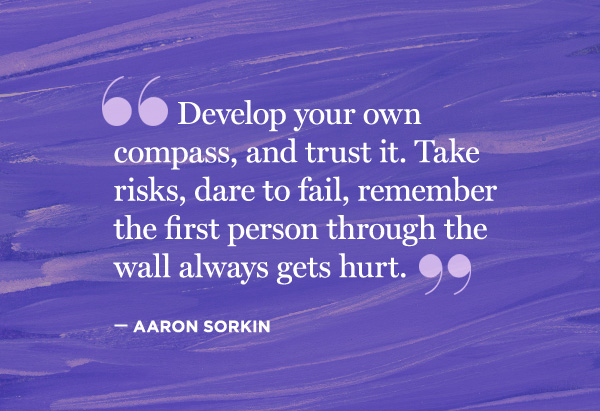 quotes-passion-v2-14-aaron-sorkin-600x411