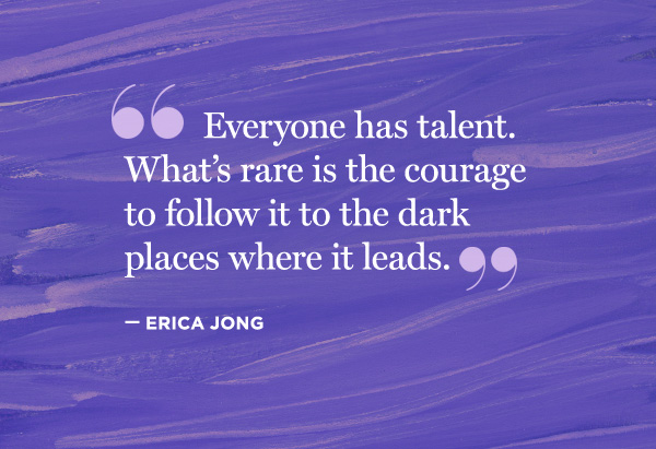 quotes-passion-v2-16-erica-jong-600x411