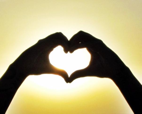 bimini heart