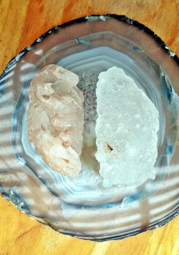 nirvana quartz3