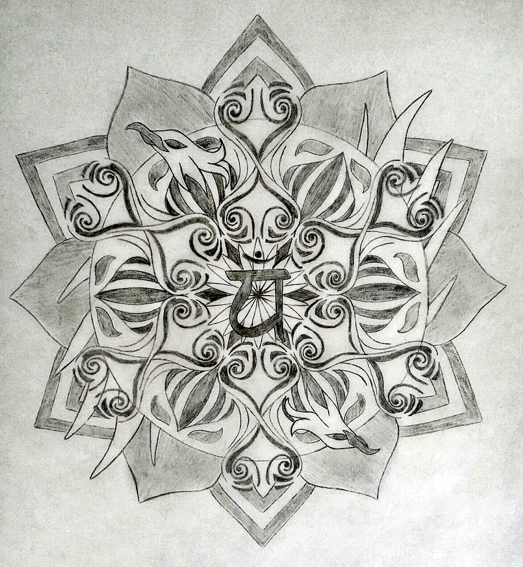 sacred tattoo designs tania marie s blog
