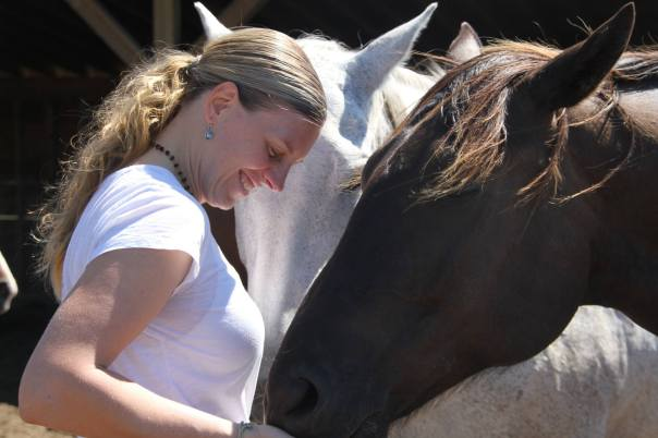 epona rise horses (4)